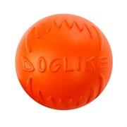 Doglike мяч Doglike, оранжевый