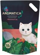 AromatiCat силикагелевый наполнитель Яблоневый сад