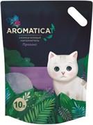 AromatiCat силикагелевый наполнитель Прованс 10 л