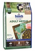Bosch Adult Menue для Собак 15 кг