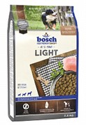 Bosch Light сух.д/собак Облегченный