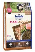 Bosch Adult Maxi сух.д/собак крупных пород (15 кг)