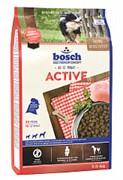 Bosch Active сух.д/активных собак
