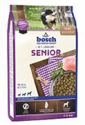 Bosch Senior сухой корм для собак 12,5 кг