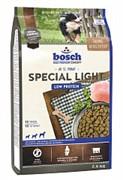 Bosch Special Light сухой корм для собак 12,5 кг