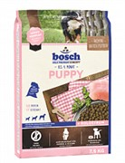 Bosch Puppy сухой корм для щенков 7,5 кг