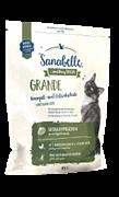 Bosch Sanabelle Grande корм для кошек крупных пород 10кг
