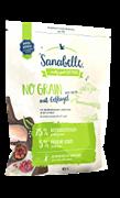 Bosch Sanabelle No Grain Adult корм д/кошек Беззерновой