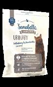 Bosch Sanabelle Urinary корм д/кошек с чувствительной мочеполовой системой