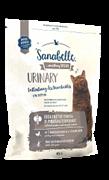 Bosch Sanabelle Urinary корм д/кошек с чувствительной мочеполовой системой 10 кг