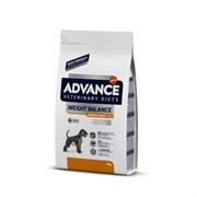 Advance Для собак при ожирении (Obesity Management) (3 кг)