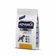 Advance Для собак при паталогии почек (Renal Failure) 12 кг