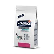 Advance для кошек при мочекаменной болезни, с пониженным содержанием калорий, STERILIZED LOW CALORIES