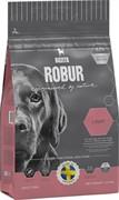 Bozita для взрослых собак, склонных к полноте, BOZITA ROBUR Light 12 кг
