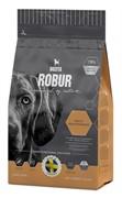 Корм Bozita для взрослых собак с нормальным уровнем активности, BOZITA ROBUR Adult Maintenance 13 кг