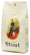 Стаут для взрослых кошек, с курицей и рисом 15 кг