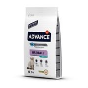 Advance Sterilized Hairball 10 кг
