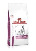 ROYAL CANIN Для собак при заболеваниях oпорно-двигательного aппарата, Mobility C2P+