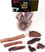 NEW COMBO Snack (ассорти)