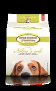 Oven-Baked Nature's Code для взрослых собак всех пород с курицей