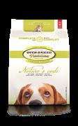 Oven-Baked Nature's Code для взрослых собак всех пород с курицей 11,34 кг