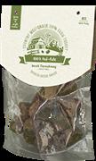 Bosch Country Meat-Snack Индейка лакомство для собак 0,08 кг