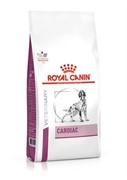 ROYAL CANIN Для собак при сердечной недостаточности, Early Cardiac EC26