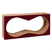 Tappi когтеточка из гофрированного картона Аргентина
