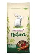 VERSELE-LAGA  Cuni Junior Nature Корм для молодых кроликов