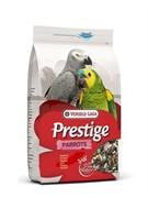 VERSELE-LAGA  Parrots Корм для крупных попугаев