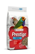 Versele-Laga корм для экзотических птиц, Prestige Tropical Finches