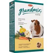 Padovan корм для морских свинок, Grandmix Cavie 850 гр