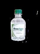 Дезинфиц.средство CLEANLINE (КЛИНЛАЙН) Антисептик для рук, 250 мл