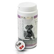 ПОЛИДЭКС Глюкогекстрон плюс д/собак 300т (1 таб на 10 кг)