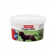 БЕАФАР Молоко для щенков «Puppy-Milk», 200г
