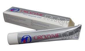 Орозим гигиенический гель д/полости рта 70 гр