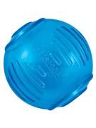 """Petstages игрушка для собак """"ОРКА теннисный мяч"""" 6 см"""
