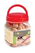 Молина Куриные фрикадельки с рисом, для собак 400 г