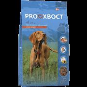 ProХвост  для собак всех пород мясное ассорти 13 кг