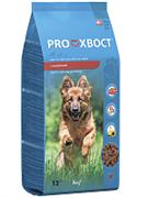 ProХвост  для собак всех пород говядина 13 кг