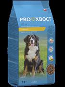 ProХвост для взрослых собак всех пород с курицей, 13 кг