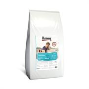 Карми Hypoallergenic Medium & Maxi сух.д/собак средних и крупных пород, склонных к пищевой аллергии Ягненок  15 кг