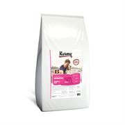 Карми Sensitive Medium & Maxi сух.д/собак средних и крупных пород с чувствительным пищеварением Лосось 15 кг