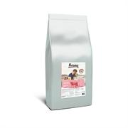 Карми Delicious Medium & Maxi сух.д/привередливых собак средних и крупных пород Телятина 15кг
