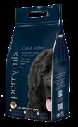Dibaq Perrymix CUBS & MOTHERS (Сухой корм для щенков, беременных и кормящих сук)