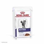 ROYAL CANIN Ньютрид Бэлэнс фелин 0,085 кг