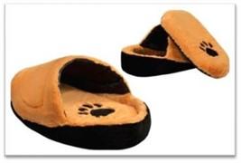 Домик-Тапок 60*39*33см с подушкой ((9688)