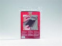 I.P.T.S. 400177 Фильтр д/кошачьих туалетов 20*30см