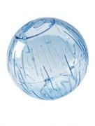 Шар д/грыз. прозрачный d=12 см. SAVIC
