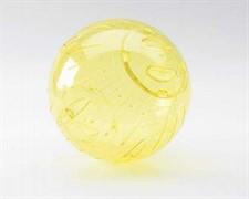 Шар д/грыз. прозрачный d=32 см. SAVIC